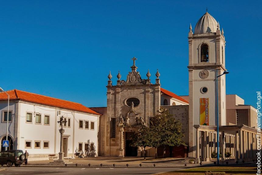 catedral_de_Aveiro