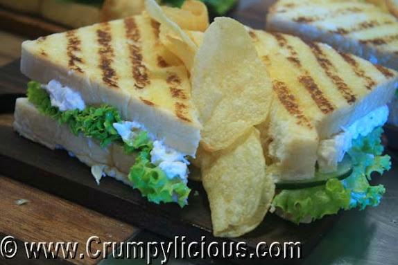 gardenia the next big sandwich hit
