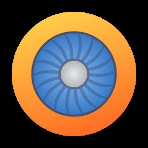 aplikasi berita android news360
