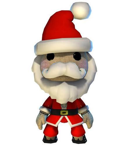 Santa_Claus64