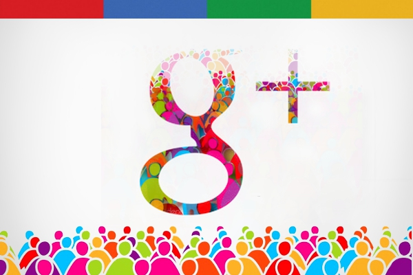 Seo từ khóa lên top 10 nhanh nhất với google+