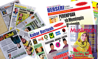 http://www.bennypercetakan.com/2016/09/cetak-majalah-murah.html