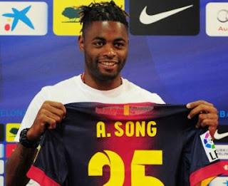 10 Transfer Pemain Terburuk dan Paling Gagal Musim 2012-2013