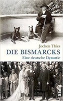 https://www.amazon.de/Die-Bismarcks-Eine-deutsche-Dynastie/dp/3492055036