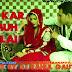 Piya Kar De Muh Dikhlai Ft.Sapna Chaudhary Remix By Dj Rahul Gautam