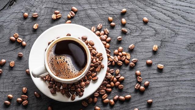القهوة فوائدها ومضارها على الصحة؟