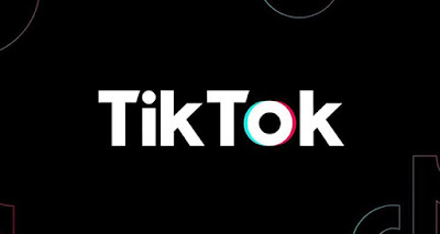 tiktok-donates-rs-100-crore-suits-masks-to-india-for-coronavirus