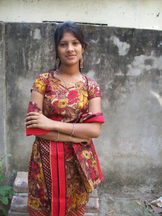 Indian Local Beautiful Girl Wallpaper Hd Wallpapers Bangali Girls Wallpapers