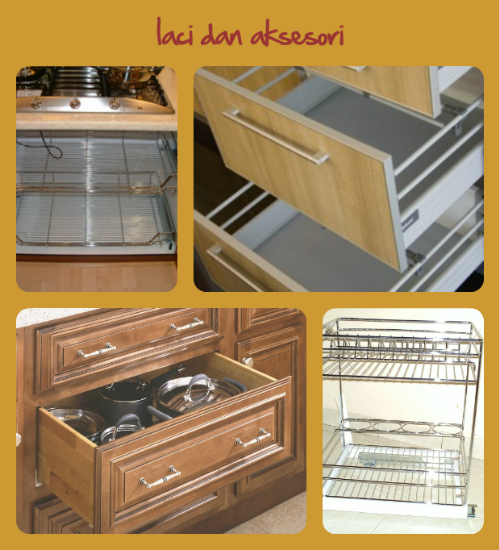 Good Quality Kitchen Cabinets Reviews: Kabinet Dapur And Table Top Design: KITCHEN CABINET REVIEW