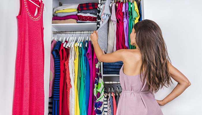 Tips Memilih Konveksi Pakaian Terpercaya Dan Berkualitas