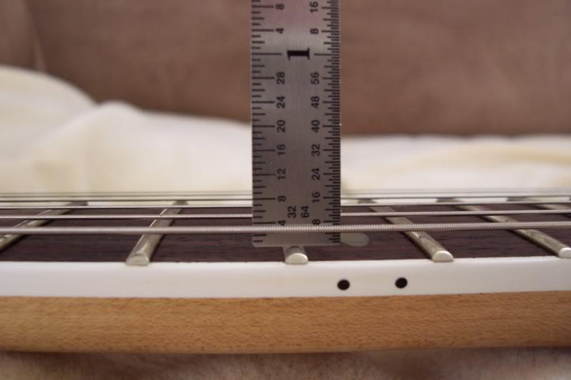 3 Cách Giảm Đau Tay Hiệu Quả Cho Người Mới Tập Đàn Guitar