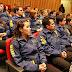 31 detectives de PDI Maule se certificaron en Créole