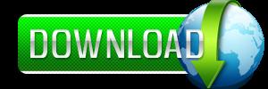 Colocar CS botao de download zirigiduns  jeffdesign.comunidades.net Azplus Netline x95 HD 09/02/2015 comprar cs