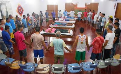 Edital abre vagas para profissionais Rondônia