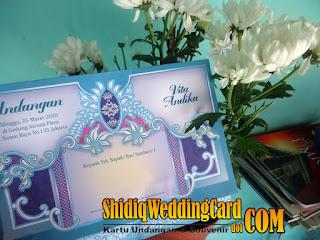 http://www.shidiqweddingcard.com/2016/02/avis-55.html