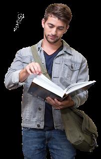 Study Teach Abroad