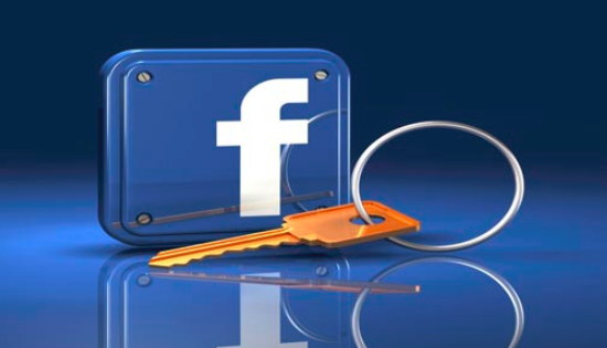 How to Recover Password Facebook Updated 2019 - Bypasst
