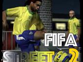 Free Fifa Street 2 Mod Apk Download v1.2
