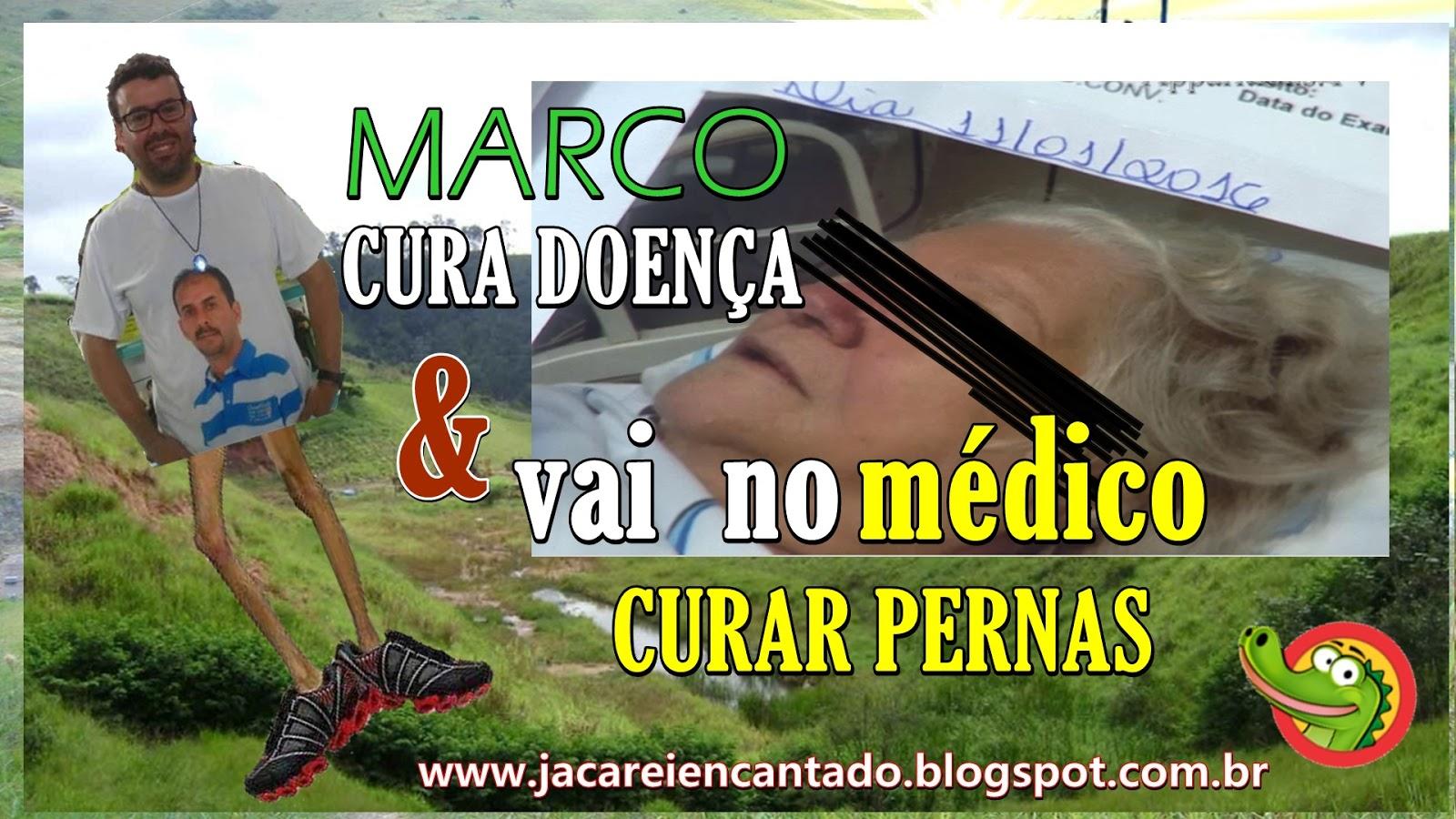 .www.jacareiencantado.blogspot.com.br