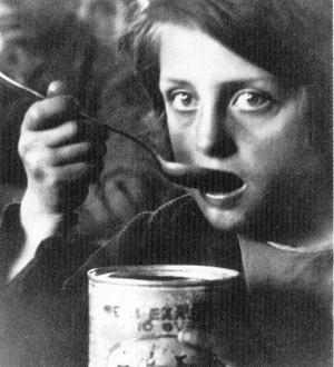 Αποτέλεσμα εικόνας για Από τον πόλεμο του '40