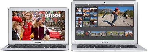 Harga Terbaru MacBook Air 2015