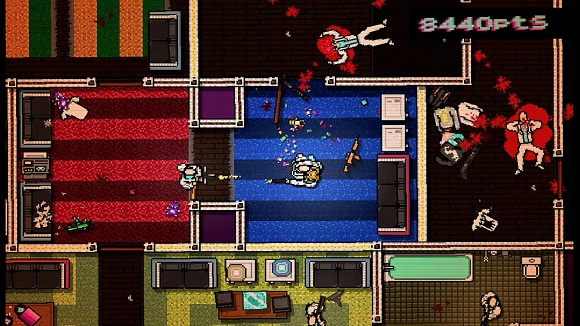 hotline-miami-pc-screenshot-www.ovagames.com-5