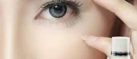 Daftar Harga Produk Kosmetik Inez Terbaru 2020