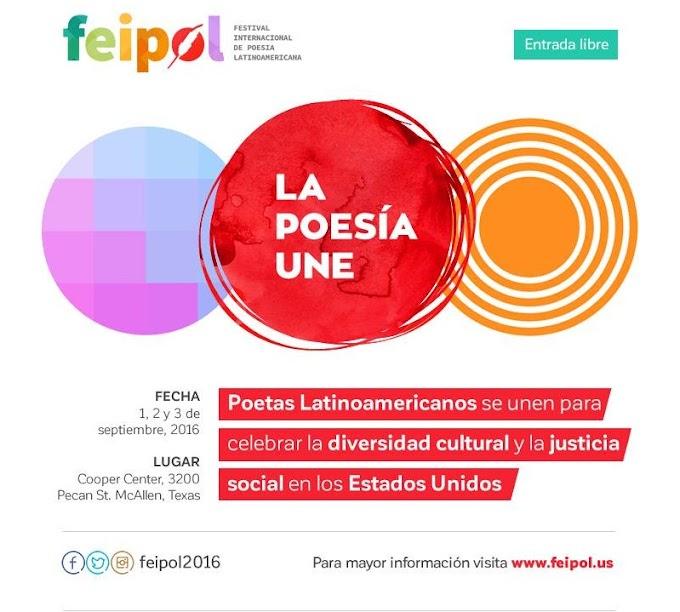 En septiembre #FeIPOL2016