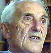 Resultado de imagem para escritor e tradutor anglo-irlandês Patrick O'Brian