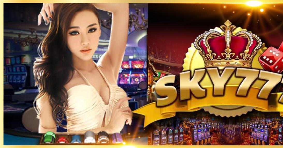 usa online casino no deposit bonus codes