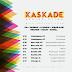 KASKADE'S SPRING FLING TOUR KICKS OFF NEXT MONTH // .@kaskade 