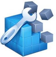 Download Wise Registry Cleaner 9.36 2017 Offline Installer