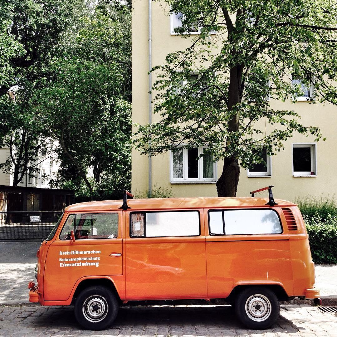an iphoneographic tribute to berlin 39 s motorkultur berlin. Black Bedroom Furniture Sets. Home Design Ideas
