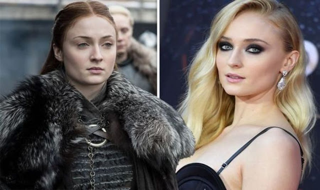Atris de Game of Thrones diz que pensou em suicídio