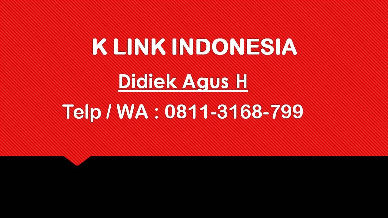0811 3168 799 Jual K Link Klorofil Untuk Bayi Klink Chlorophyll 500ml Manfaat Ibu Hamil Liquid Wajah