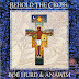 Bob Hurd & Anawim - Behold the Cross (1990 - MP3)