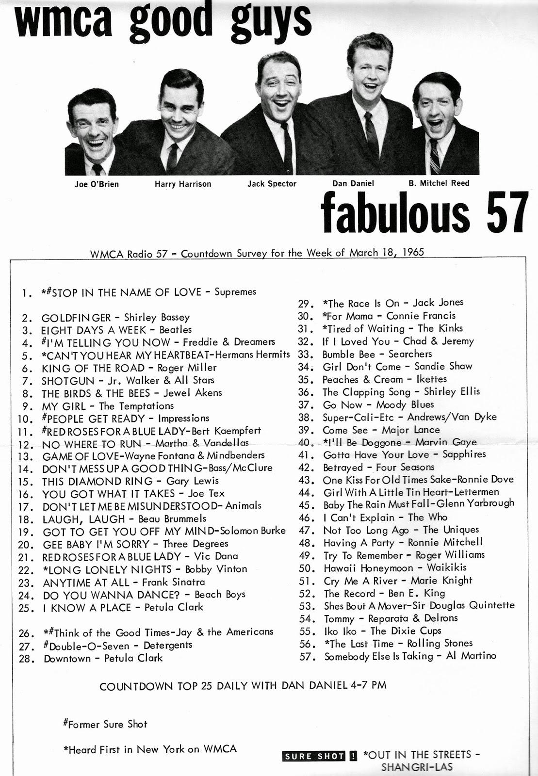 Frank Sinatra Sheetlet Responsible Chad Mnh 1998
