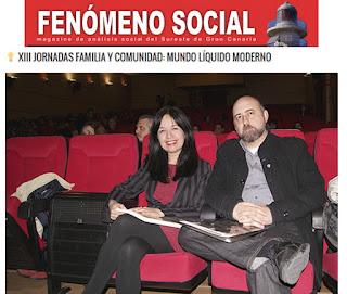 http://www.fenomenosocial.es/ensenanzas-inspiradas-para-la-vida-a-traves-de-la-educacion-mediatica-por-jacqueline-sanchez-carrero-doctora-en-comunicacion/