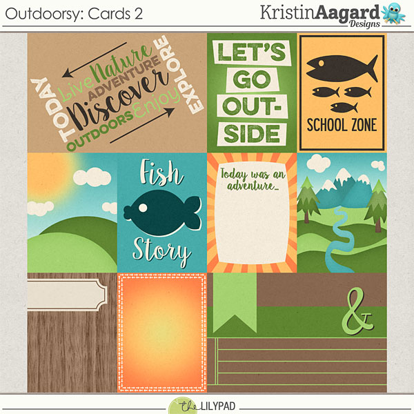 http://the-lilypad.com/store/digital-scrapbooking-cards-outdoorsy-cards-2.html