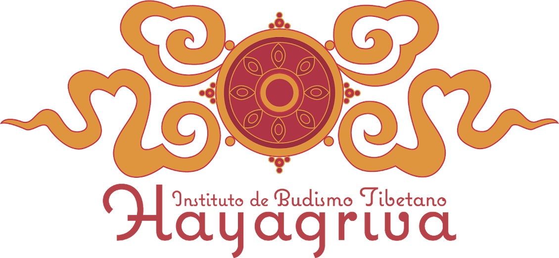 Instituto Hayagriva