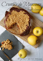 http://azucarenmicocina.blogspot.com.es/2016/02/crumble-de-manzanas-tradicional.html