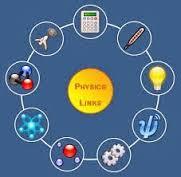 تطور علم الفيزياء