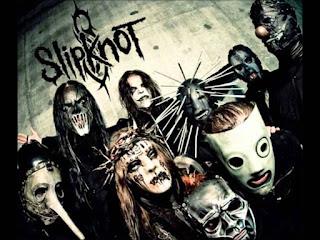 16 Mp3 Slipknot Best Of The Best