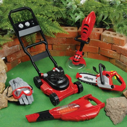 Global Lawn  Garden Equipment Market 2018  Analysis, Product - sample lawn and garden