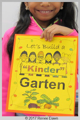 https://www.teacherspayteachers.com/Product/KinderGarten-Poster-Free-kindnessnation-Lets-Build-a-Kinder-Garten-2964399