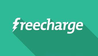 FreeCharge क्या है  इसका उपयोग कैसे करें In Hindi