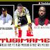 AUDIO MUSIC   Wachu Boy Ft Rich Mavoko & Nay Wa Mitego - Tusimame   DOWNLOAD Mp3 SONG