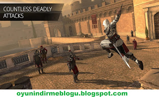 assassins-creed-identity-android-indir