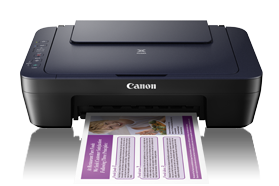 Canon PIXMA E461 Driver Download Windows, Canon PIXMA E461 Driver Download Mac
