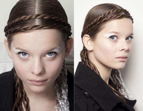 Womengirlsfashion,fashion2014: Hairstyles 2013 2014